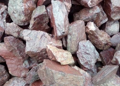 Kamenivo ROSA 125-250 mm (719/2)