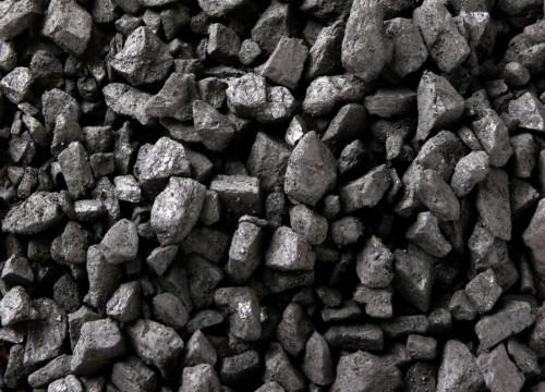 Černé uhlí 25-50 mm (101)
