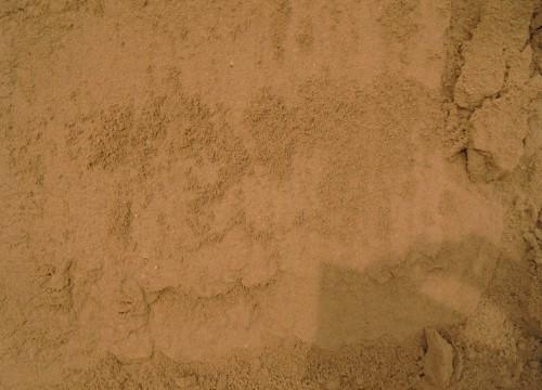 Žlutý písek (700)